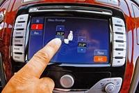 Araçta Klima Nasıl Açılmalı ?