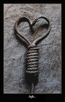 Aşk Acısı