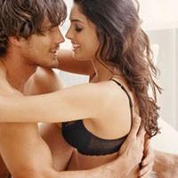 Seks Kişiliğinizi Öğrenin