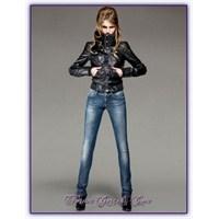 Kışın Jean Giyme Kılavuzu