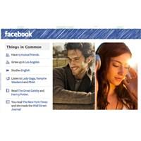 Cep Telefonunuz İle Facebook Hesabınızı İlişkilend