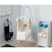 Bebek Salıncak Yatak Modelleri