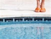 Havuzlardan Hangi Hastalıklar Bulaşıyor?