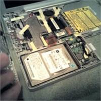 Laptop'unuzu Öldürecek 5 Davranış!
