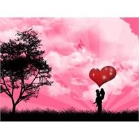 Ey Aşk Sen Nelere Kadirsin?