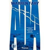 Ada: Warren Fahy