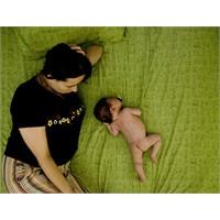 Bebeklerde Gaz Sancısını Azaltmanın Yolları