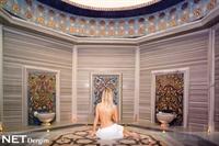 Türk Banyoları