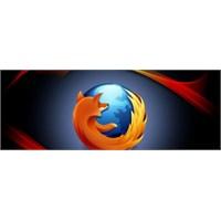 Mozilla, Oyunları Tarayıcıya Getirmek İstiyor