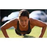 Kalp Sağlığı İçin Sabah Değil, Akşam Spor Yapın!