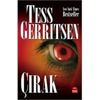 Tess Gerritsen - Çırak