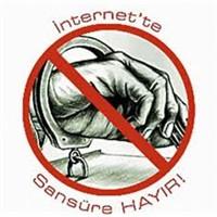 İnternete Sansür Geliyor