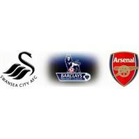 Swansea City - Arsenal Maç Öncesi