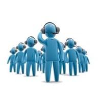 Müşteri Hizmetleri Değil Dolandırma Merkezi