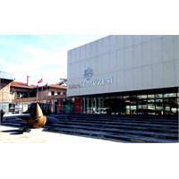 İstanbul Deniz Müzesi | Beşiktaş