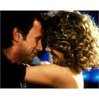 Sinemanın En Romantik Filmleri