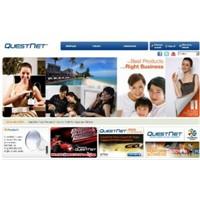 Quest.Net Durdurulamıyor