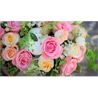 Sevgililer Gününde Hangi Çiçeği Armağan Etmeliyiz?