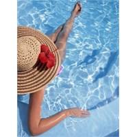 Tatil Ağdası, Zorlukları, Rezillikleri