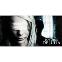 Julia'nın Gözleri (Julia´s Eyes)