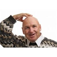 Saç Dökülmesini 6 Adımda Azaltın