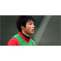 Feyenoord Ryo Miyaichi'yi Yeniden İstiyor