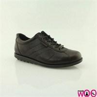 Dockers Bayan Ayakkabı Modelleri
