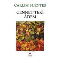 Fuentes'in Meksikalı Adem'i...