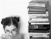 Hızlı Okuma Ve Öğrenme