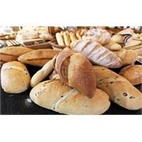 Tam Tahıllı Ekmek Tüketin!