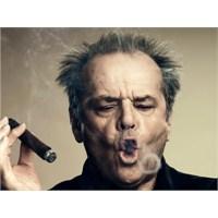 Jack Nicholson Kimdir?