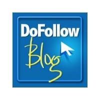 Dofollow Blog Bulmak