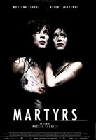 Martyrs (işkence Odası) (2008)
