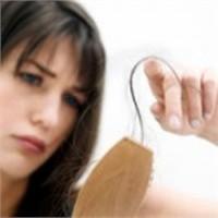 Ahmet Maranki Saç Dökülmesini Önlemek Ve Saçınızın