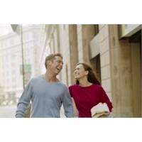 İnsanlarla İlişkilerinizi Güçlendirme Yolları