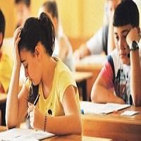 Yeni Sınav Sistemi: Teog