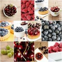Antioksidanlar:bioflanoitler