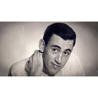Gönülçelen'in Efsanevi Yaratıcısı Salinger Ve Yoga