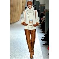 Hermes 2011–2012 Sonbahar & Kış Koleksiyonu