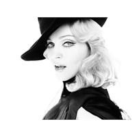 Stil Dosyası: Madonna