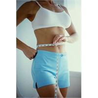 Liposuction Zayıflama Yöntemi Değildir
