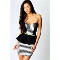 Nikah İçin En Güzel Elbise Modelleri