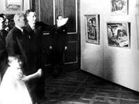 Ataturk Ve Ogretmenler