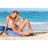 Victoria's Secret – İsland Hopping Katalog Çekimi
