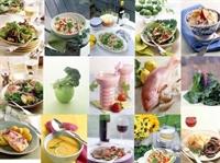 Bizim Seçtiğimiz Özel Diyet Yemekleri