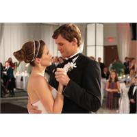 En Romantik Düğün İlk Dans Şarkıları