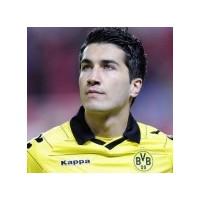 25 Yaş Altı En İyi Genç Futbolcular