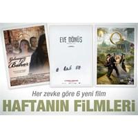 Haftanın Vizyon Filmleri 8 Mart