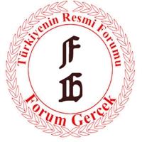 Türklerin Tarih Boyunca Kullandıkları Alfabeler