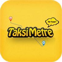 Taksimetre Ücretsiz İphone Uygulaması